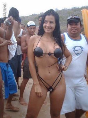 grupo mujeres putas venezolanas